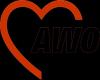 AWO Kreisverband Schweinfurt